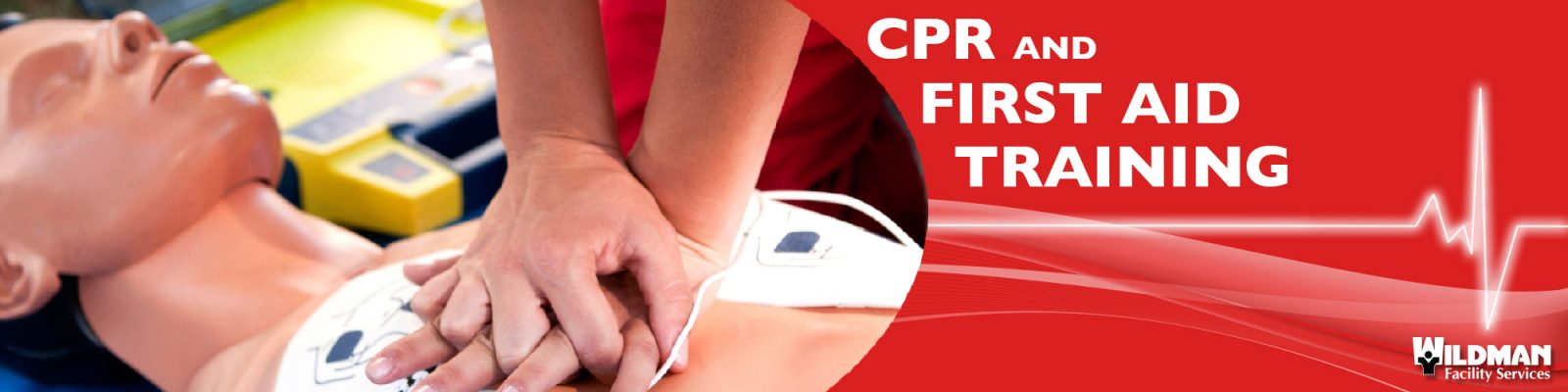 cpr-first-aid-training-fas-banner